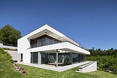 structure m tallique les maisons en acier constructions. Black Bedroom Furniture Sets. Home Design Ideas